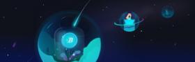 BitoPro 超級獎勵計劃