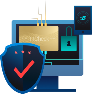 Guaranteed OTC transactions with higher safety